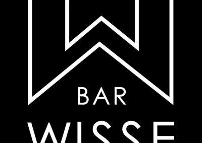 Branding Bar Wisse