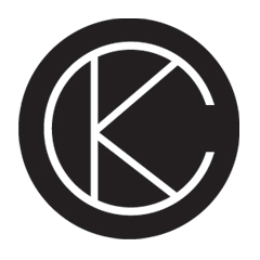 Branding Caroline Kist Photography