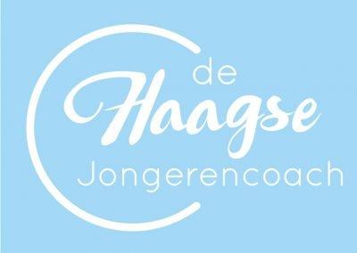 De Haagse Jongerencoach