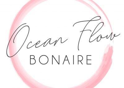 Ocean Flow Bonaire